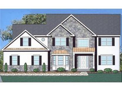 00 Ashton Court Raritan Township, NJ 08822 Raritan Township, NJ MLS# 670-0610051-5
