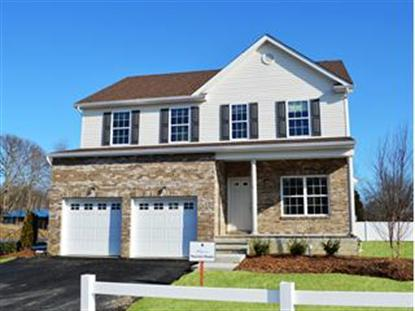 3 New Construction St Berkeley Township, NJ 08721 Berkeley Township, NJ MLS# 670-12272011-1