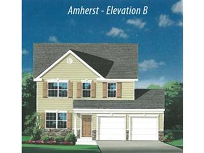 2 New Construction St Berkeley Township, NJ 08721 Berkeley Township, NJ MLS# 670-12272011-3