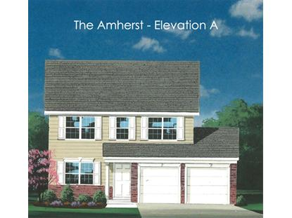 1 New Construction St Berkeley Township, NJ 08721 Berkeley Township, NJ MLS# 670-12272011-4