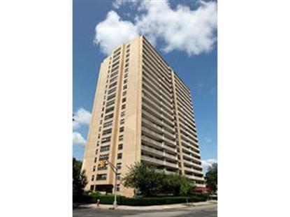 285 Aycrigg Avenue, 3F, Passaic, NJ 07055, Passaic, NJ