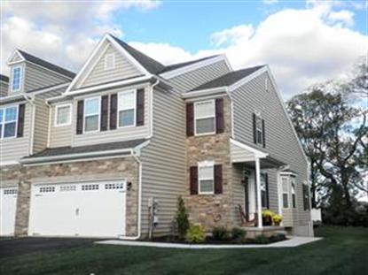 186 Redclover Lane Upper Mcungie Twp, PA 18104 Allentown, PA MLS# 670-412408-14