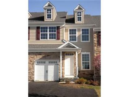 4565 Woodbrush Way Allentown, PA 18104 Allentown, PA MLS# 670-412408-2