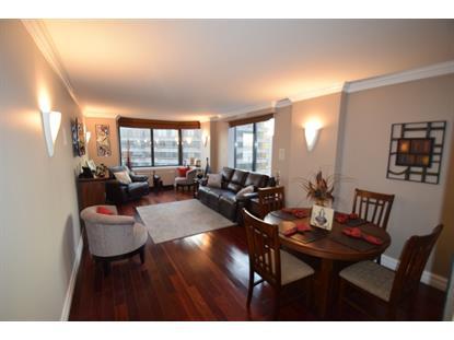 415 E 37th St # 30n, New York, NY 10016