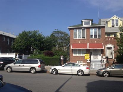 159 DAHILL RD Brooklyn, NY MLS# H63-159DAHILLRD
