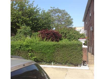 0 DAHILL RD Brooklyn, NY MLS# H63-JH-0DAHILLRD