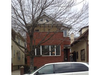 4317 17th Avenue Brooklyn, NY MLS# H63-JH-431717AVE