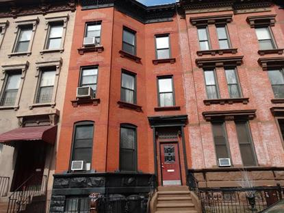 583 10th Street Brooklyn, NY MLS# H86-BP-58310STREET