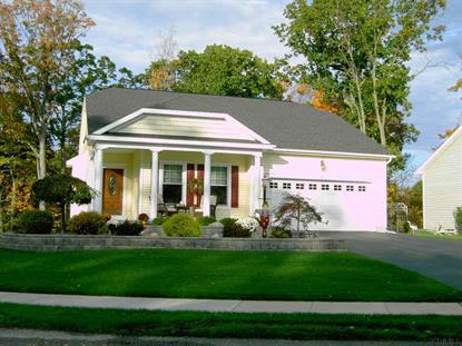 9 SCOTT PL Rensselaer, NY MLS# 201123014