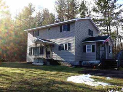 3909 STATE ROUTE 81 Greenville, NY MLS# 201311667