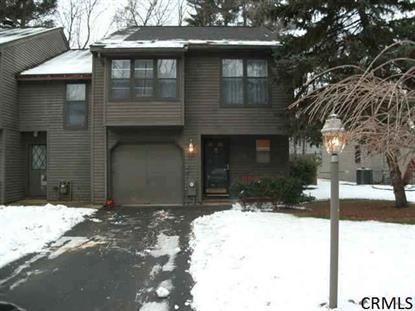 32 TEKAKWITHA CT Clifton Park, NY MLS# 201313548