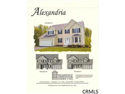 C STEEPLE WAY Rotterdam, NY MLS# 201313722