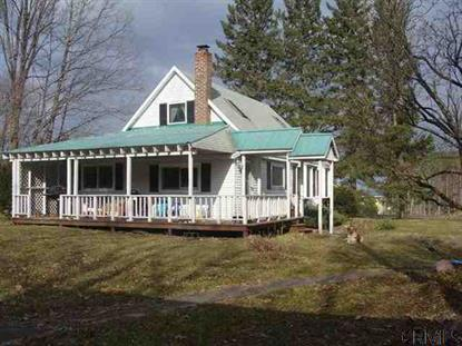 2417 STATE ROUTE 22 Cambridge, NY MLS# 201317145