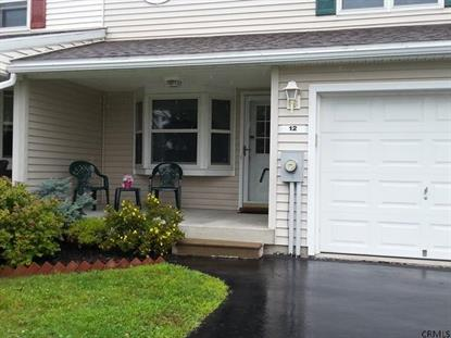 12 SOUTH COURT DR Greenville, NY MLS# 201319787