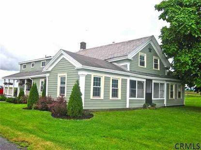 3031 WASHINGTON COUNTY ROUTE 46 Fort Edward, NY MLS# 201324876