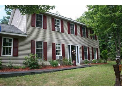 90 EAST RED MILL RD Greenville, NY MLS# 201325105