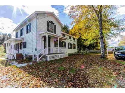 2008 WEST ST Galway, NY MLS# 201325754