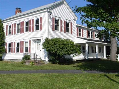 296 COUNTY RT 46 Fort Edward, NY MLS# 201326435