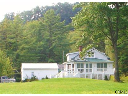 5744 CROOKED ST Galway, NY MLS# 201327709