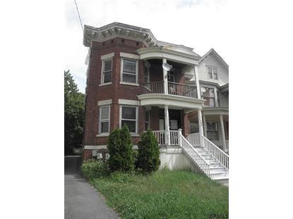 153 WESTERN AV Albany, NY MLS# 201327913