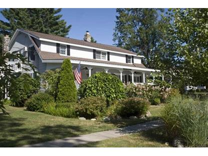 1525 RT 9 Schroon Lake, NY MLS# 201329264