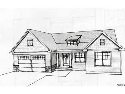 100 GRACE MOORE RD Stillwater, NY MLS# 201331504