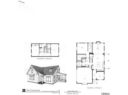 108 GRACE MOORE RD Stillwater, NY MLS# 201331505