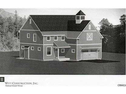 116 GRACE MOORE RD Stillwater, NY MLS# 201331508