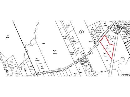 50 SQUASHVILLE RD Greenfield, NY MLS# 201331817