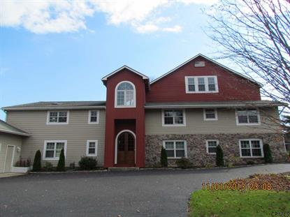 1122 BEST RD East Greenbush, NY MLS# 201332312