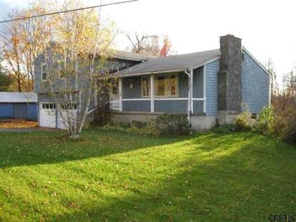 828 NEW YORK STATE ROUTE 197 Argyle, NY MLS# 201332519