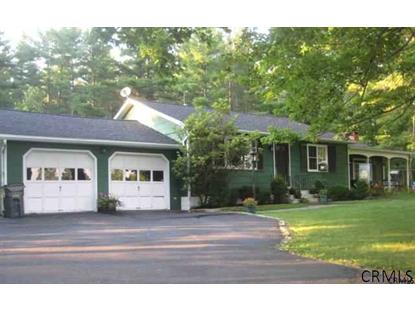 572 OLD PLANK RD Greenville, NY MLS# 201333621