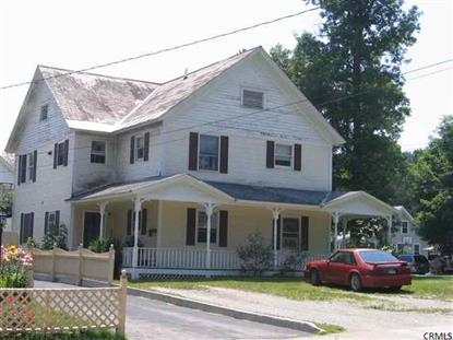 81-83 WEST MAIN ST Cambridge, NY MLS# 201334787