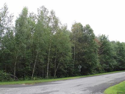 Lot 10 NAT HILL RD Greenfield, NY MLS# 201400507
