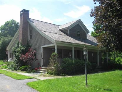 722 STATE ROUTE 313 Cambridge, NY MLS# 201401718