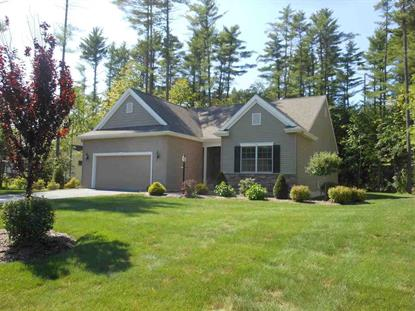 40 WOODSCAPE DR Fort Edward, NY MLS# 201402171