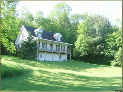 1323 BETTS RD Pawlet, VT MLS# 201402253