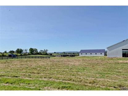 337 WASHINGTON COUNTY ROUTE 42 Fort Edward, NY MLS# 201404060