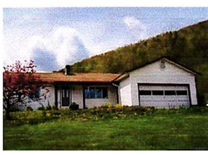 490 STATE ROUTE 145 Albany, NY MLS# 201404119