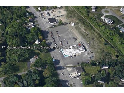 771 COLUMBIA TPK East Greenbush, NY MLS# 201404846