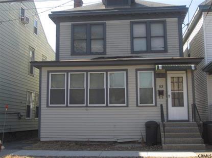 Address not provided Rensselaer, NY MLS# 201405459