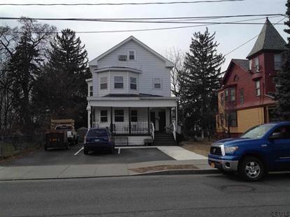 1345 3RD ST Rensselaer, NY MLS# 201405654