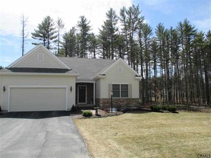 41 WOODSCAPE DR Fort Edward, NY MLS# 201406319