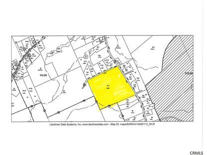 940 LOCUST GROVE RD Greenfield, NY MLS# 201406354