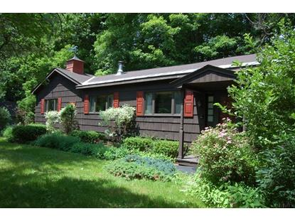 1555 STATE ROUTE 313 Cambridge, NY MLS# 201406593