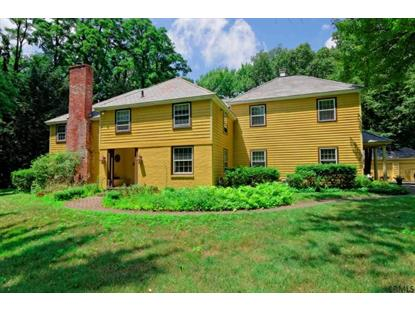 39 HILLS RD Colonie, NY MLS# 201406641