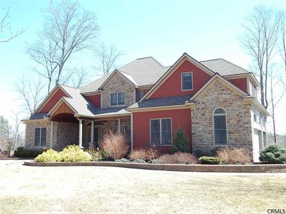6 DAY SPRING LA Stillwater, NY MLS# 201406698
