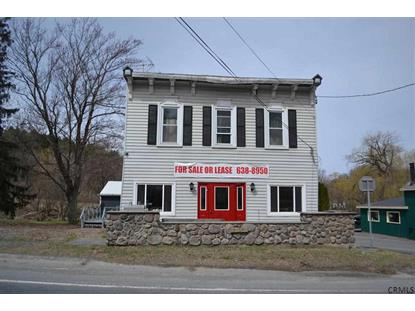 4245 STATE ROUTE 40 Argyle, NY MLS# 201406760
