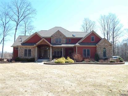 10 DAY SPRING LA Stillwater, NY MLS# 201406849