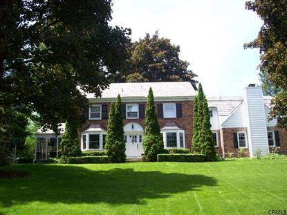 6 LOUDON HEIGHTS NO Colonie, NY MLS# 201406893